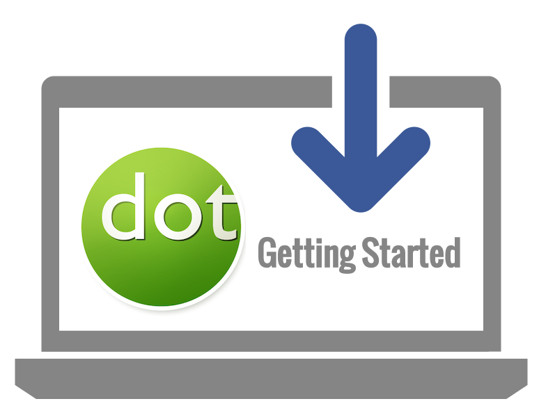Doteasy Web Hosting Getting Started
