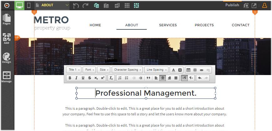 website-com-website-editor