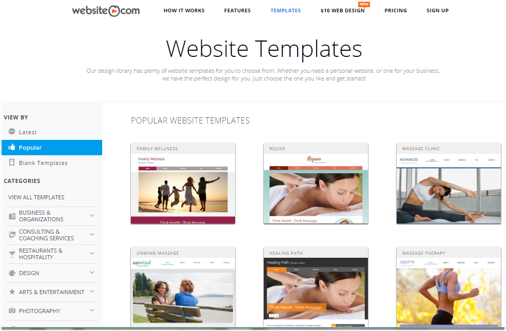 website-com-website-templates